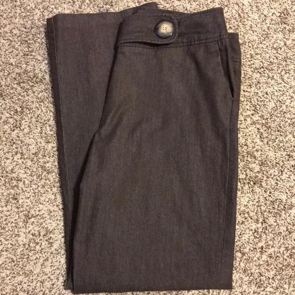 063a5409ee Cato Pants - Cato Fashion Pants